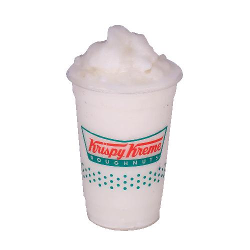 Classic Frozen Lemonade