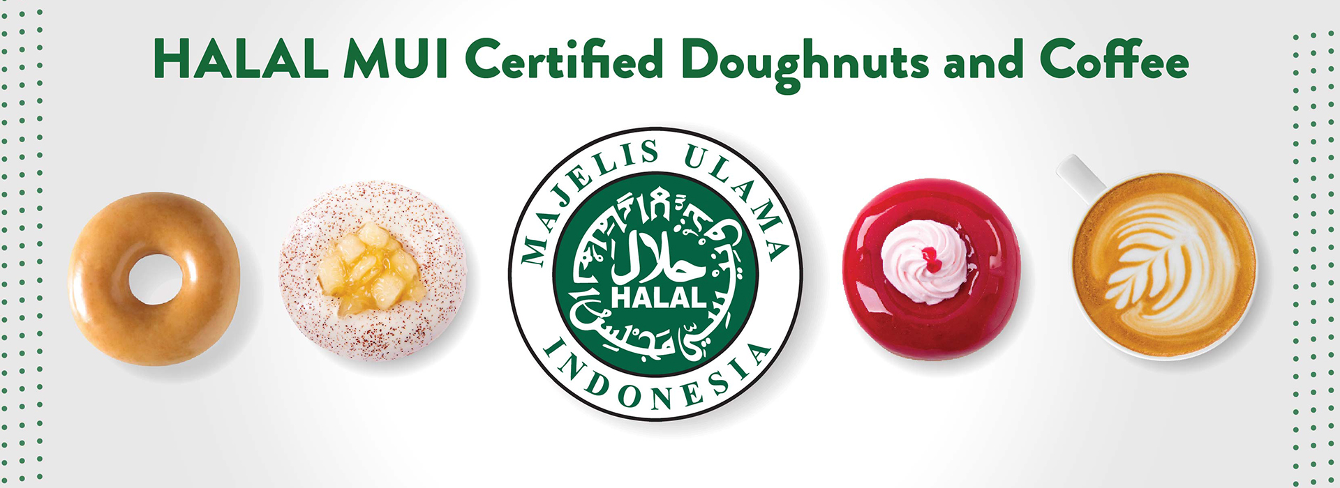 MUI Halal KK