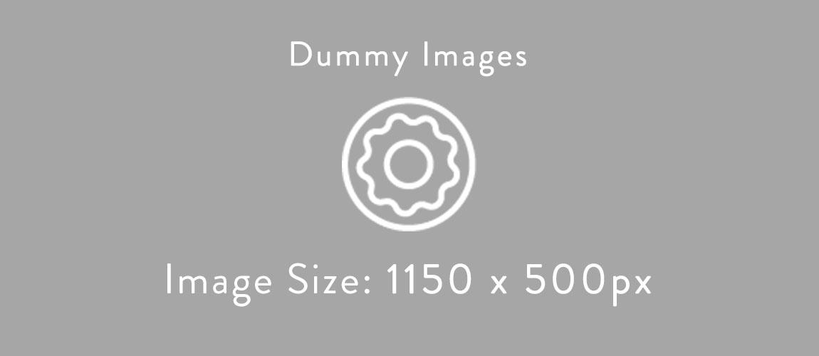 Dummy Images
