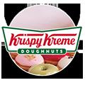 Krispy Kreme Doughnuts Indonesia Instagram